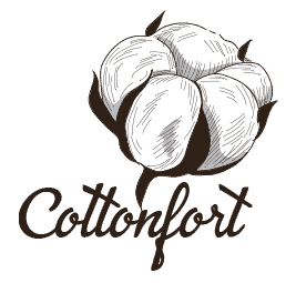 Cottonfort Egypt
