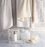 Egyptian Cotton | Towels Collection