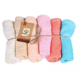 Handy towel set 001