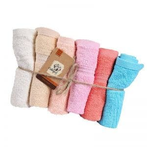Handy towel set 002