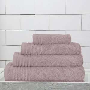 Vely towel set Kashmeer